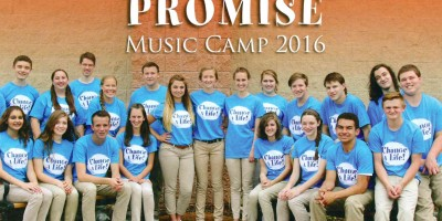 Promise16cover