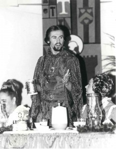 madrigals-1973