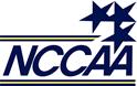 NCCAA