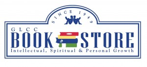 Great Lakes Book Store Logo