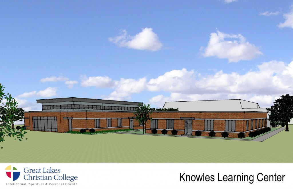 advancement-knowles-learning-center-rendering-09-12-11
