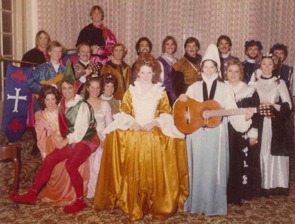 madrigals-1976
