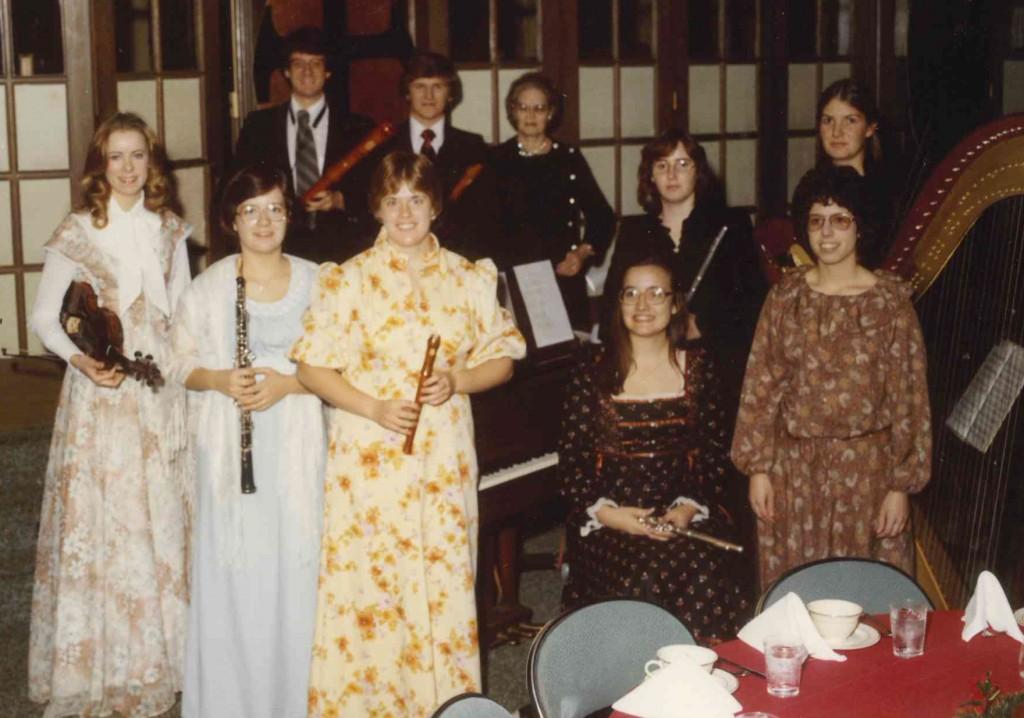 madrigals-1978
