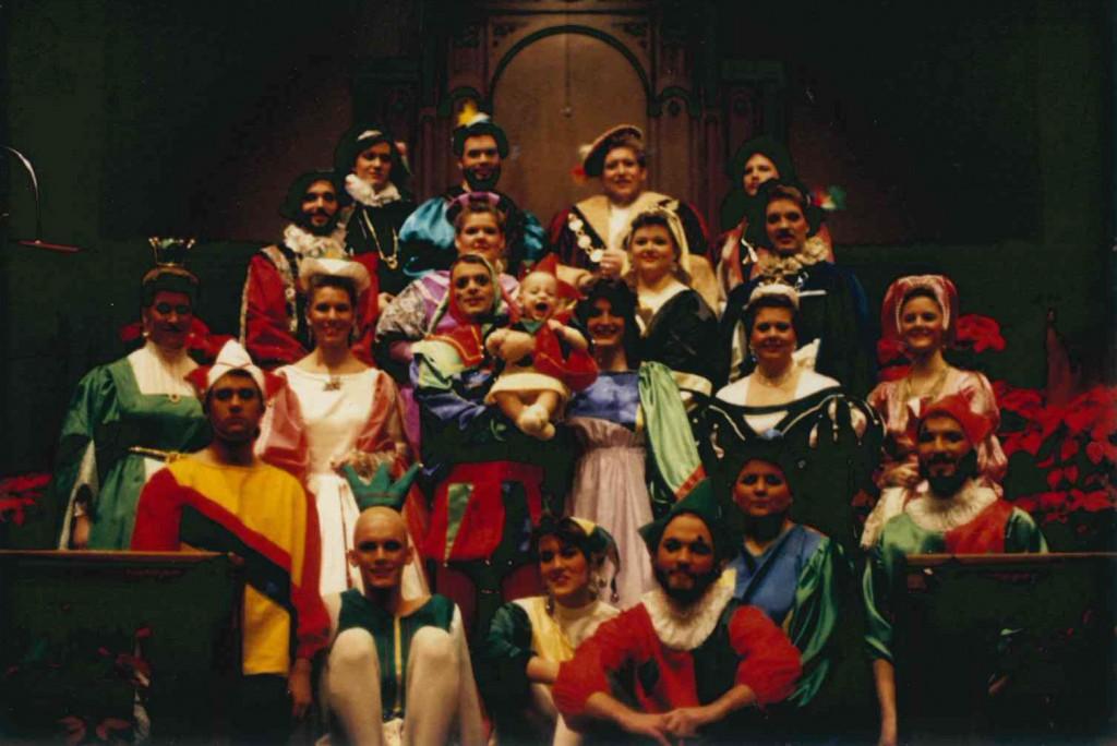 madrigals-1986