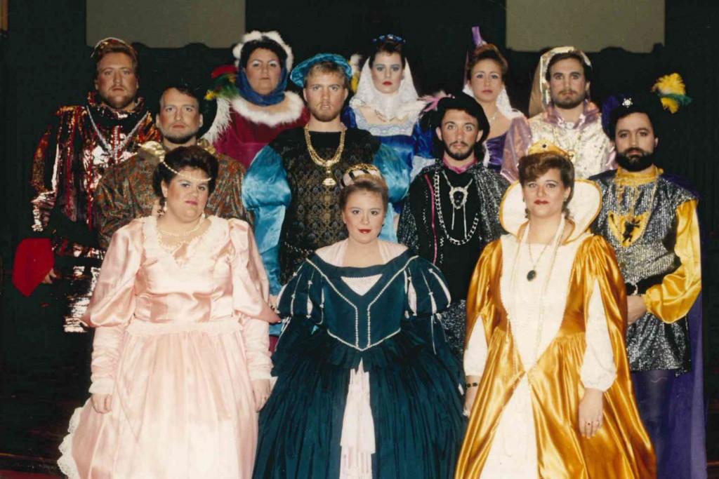 madrigals-1989