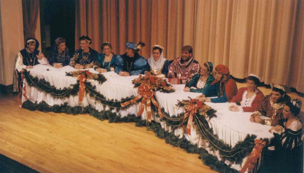 madrigals-1993