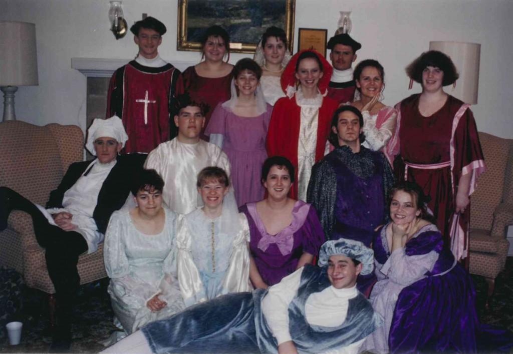 madrigals-1994