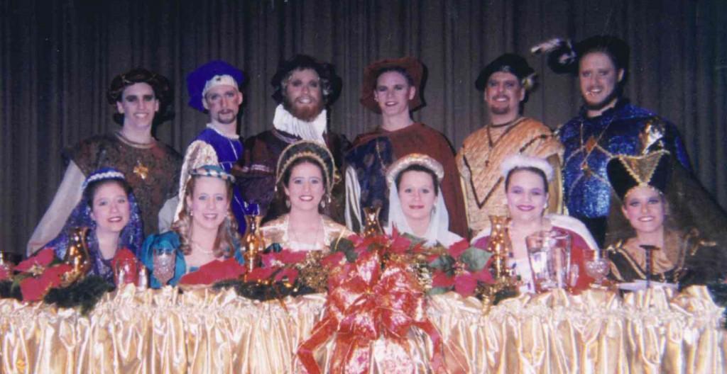 madrigals-1997