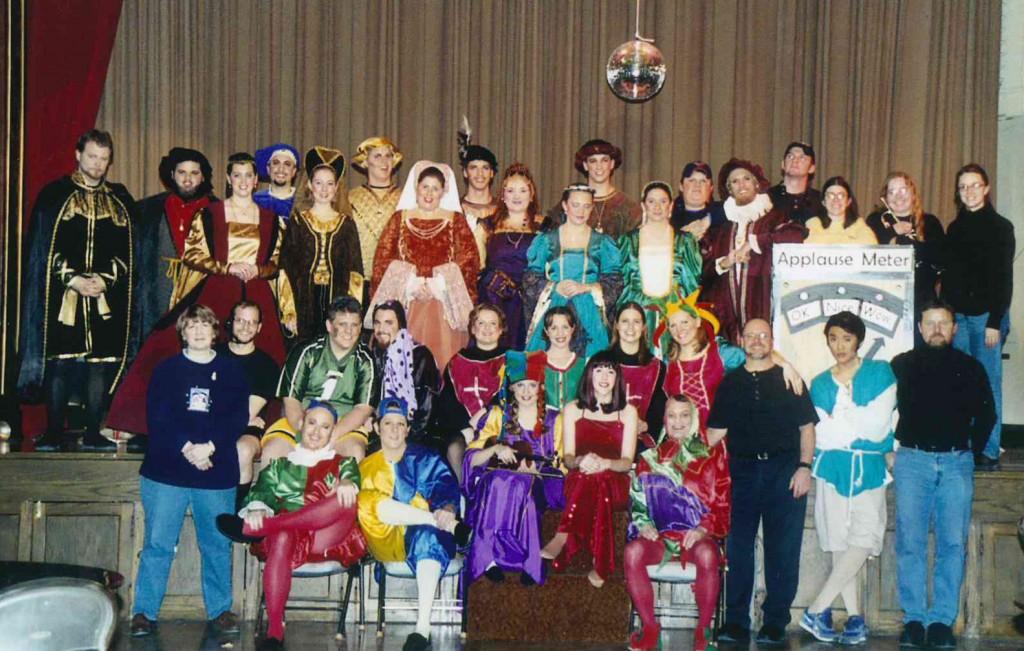 madrigals-2002