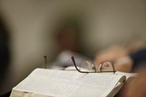 GLCC glasses book