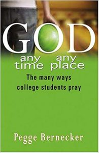 small affordable christian colleges