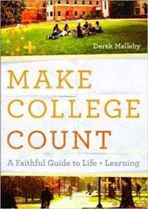Books for Chrisitan College Students