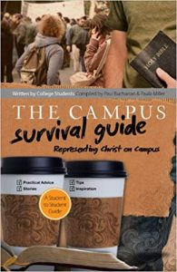 books for Christian College Students