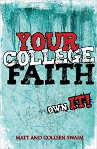 Christian Colleges in Michigan