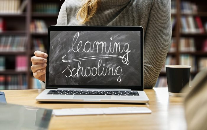 Online Degrees and Classes